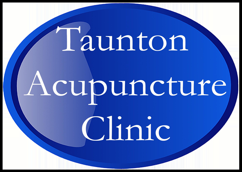 Taunton Acupuncture